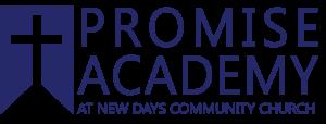 Promise Academy Christian School in Tyler TX